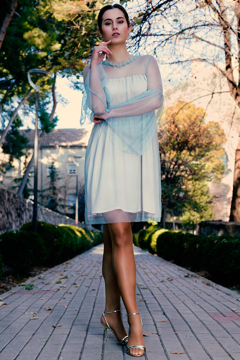 vestido-adrianna