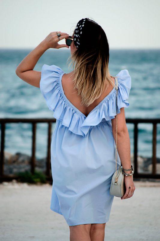 vestido-valentina