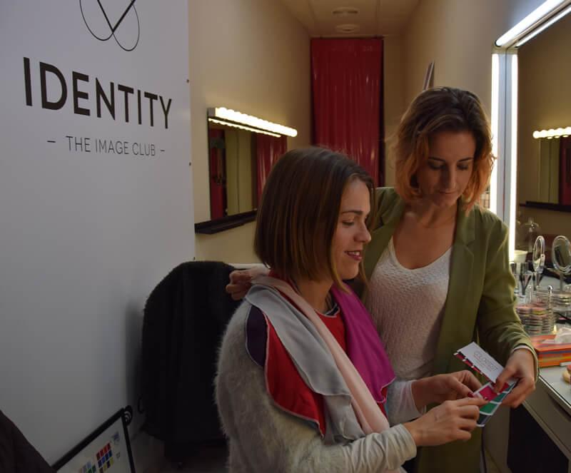 Identity-The-Image-Club