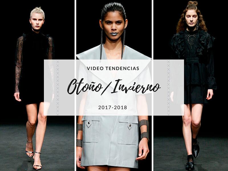 tendencias-otoño-invierno-2017