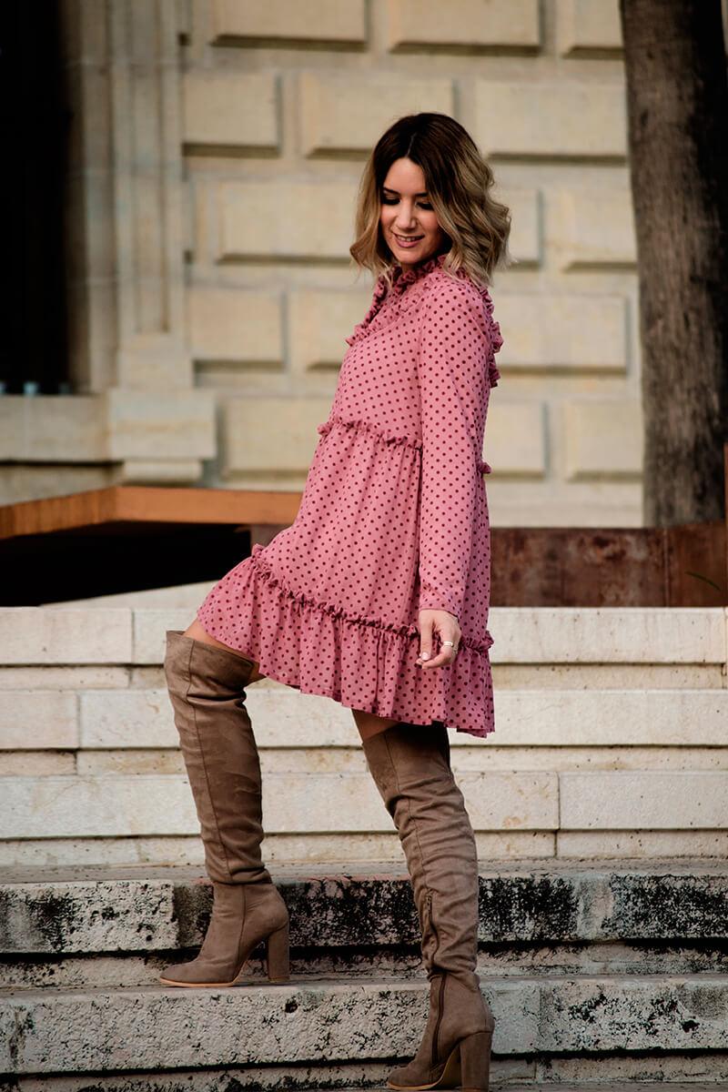 vestido-evelyn