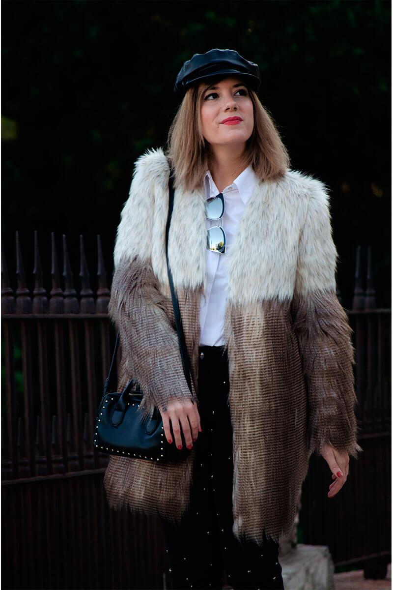 abrigo-molly