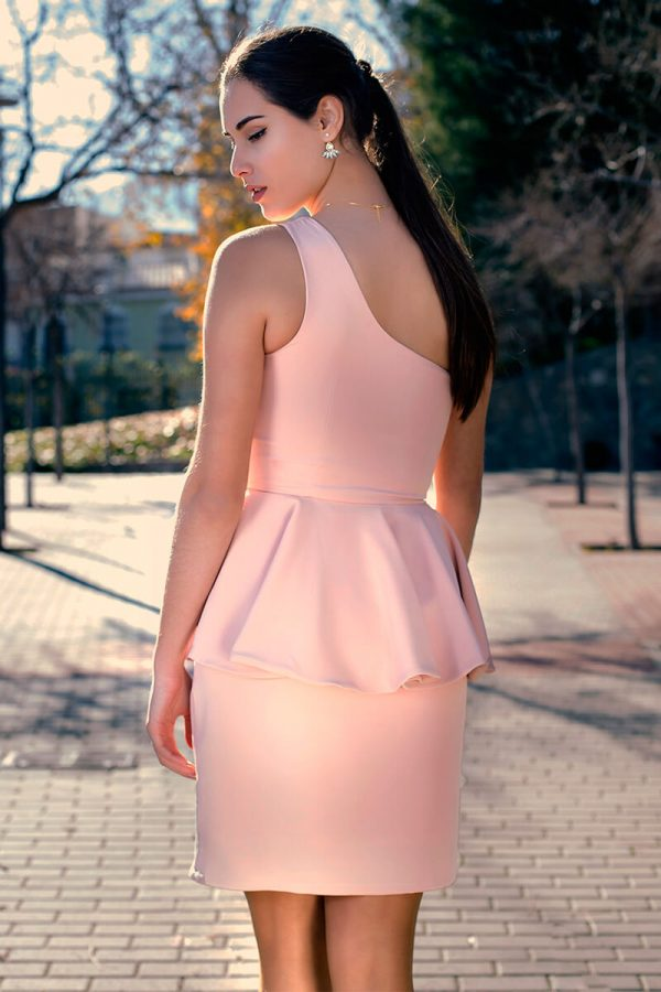 vestido-maddi