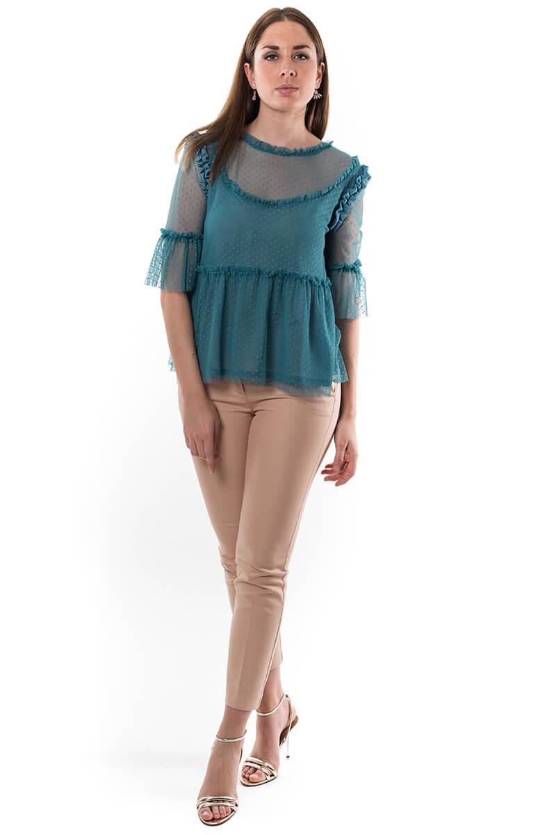 camisa-emilia