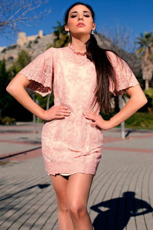 vestido-celeste