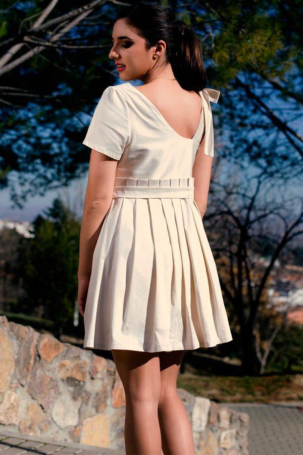 vestido-gabriela