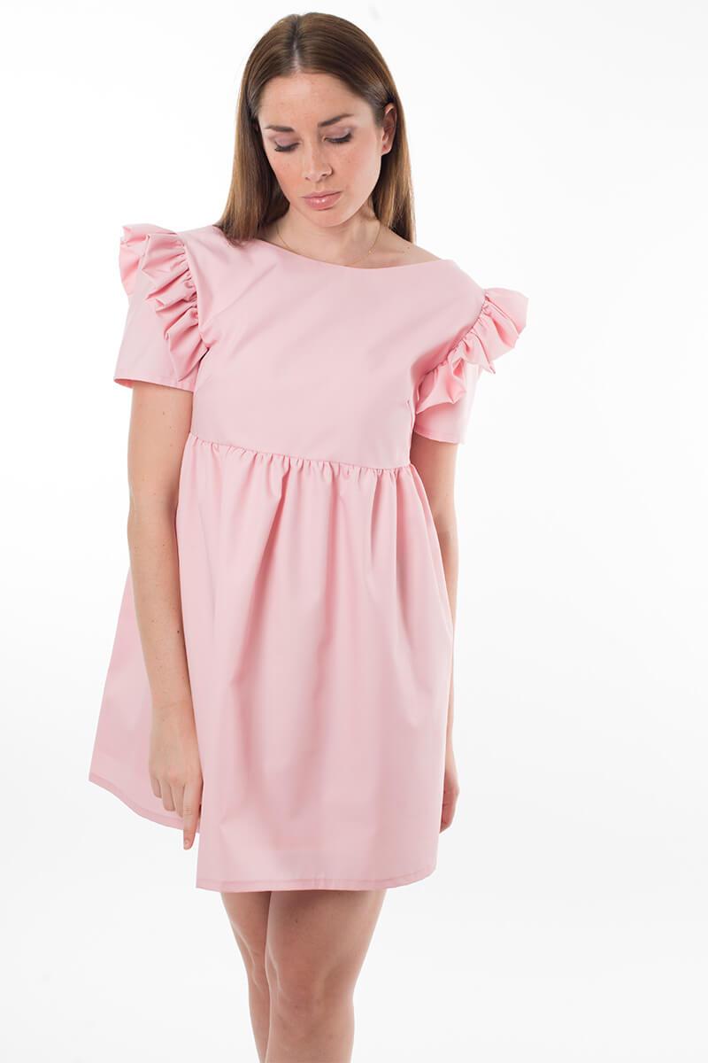 vestido-jasmina