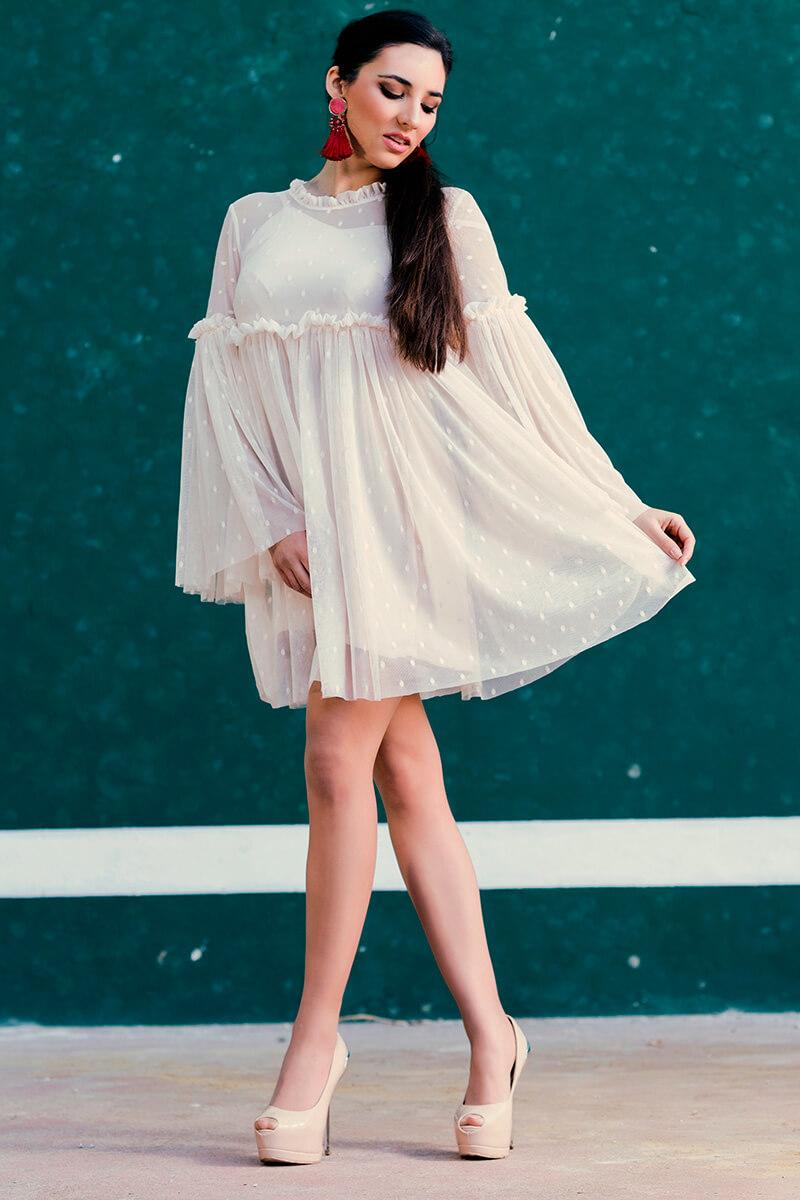 vestido-olivia