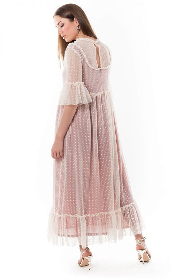 vestido-serena