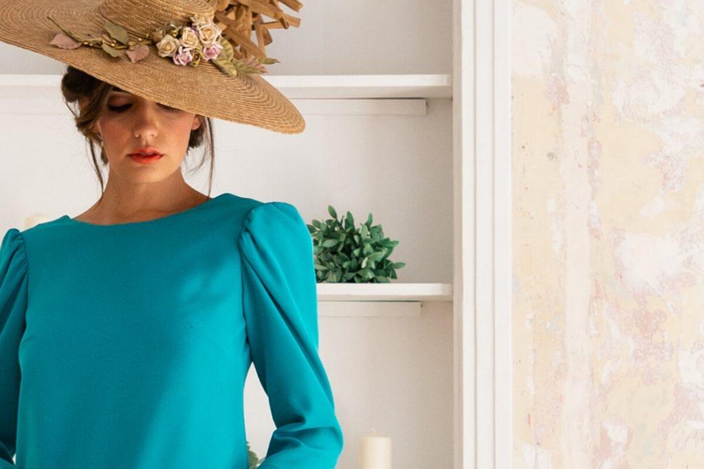 vestir para-ser-la-invitada-perfecta