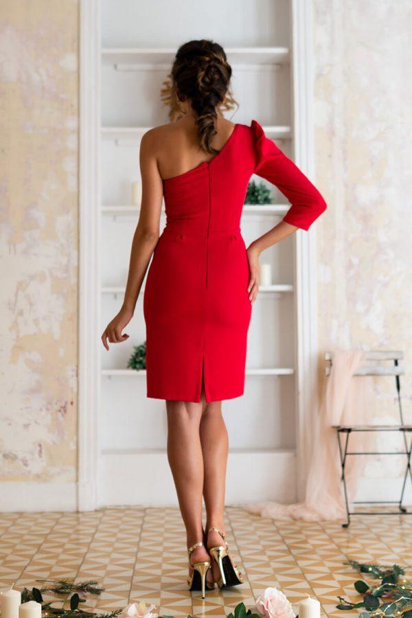 vestido-estee-amapola
