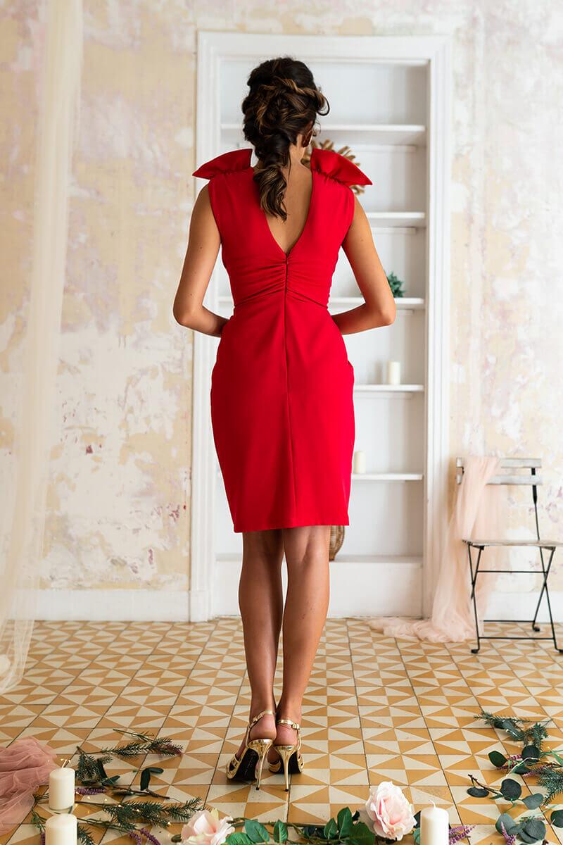 vestido-cosette-amapola