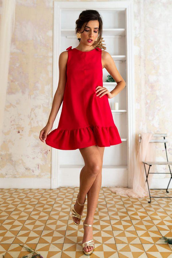 vestido-lilou-amapola