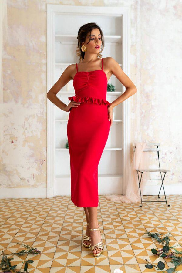 vestido-paulette-amapola