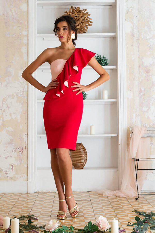 vestido-norah-amapola