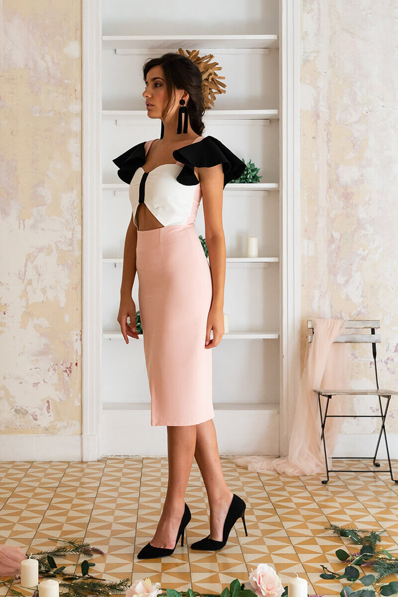 vestido-noella-rose