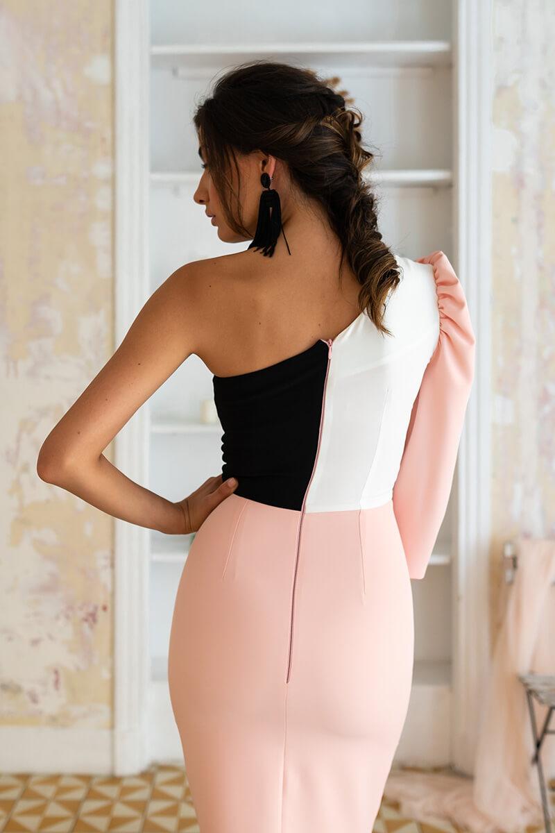 vestido-matisse-rose