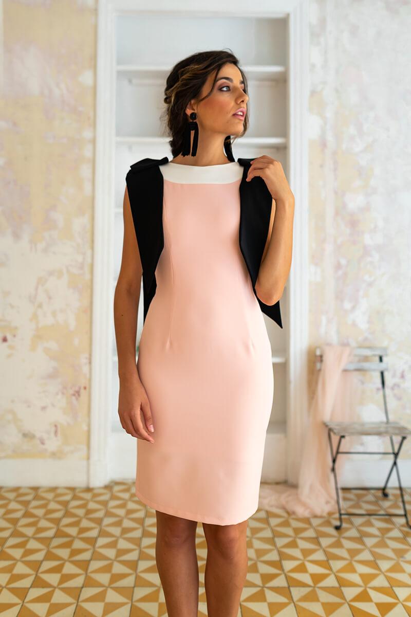 vestido-lucine-rose