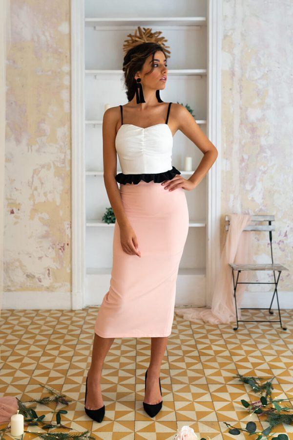 vestido-paulette-rose
