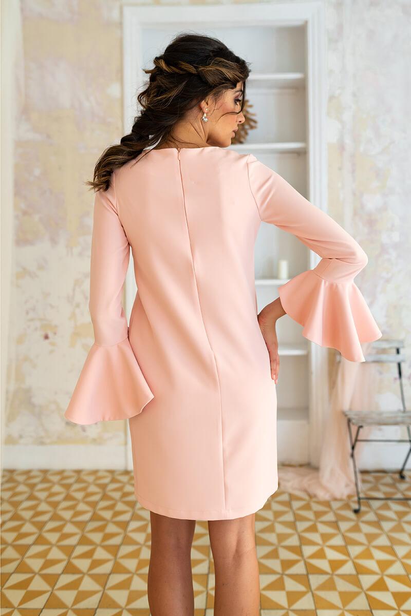 vestido-bettina-rose