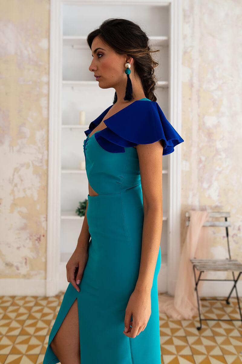 vestido-noella-aguamarina