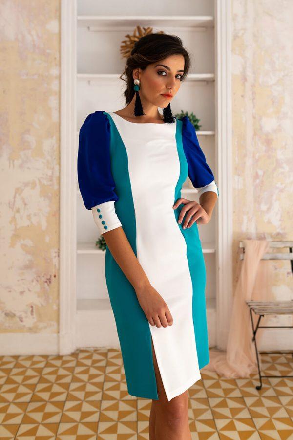 vestido-eloanne-blanco