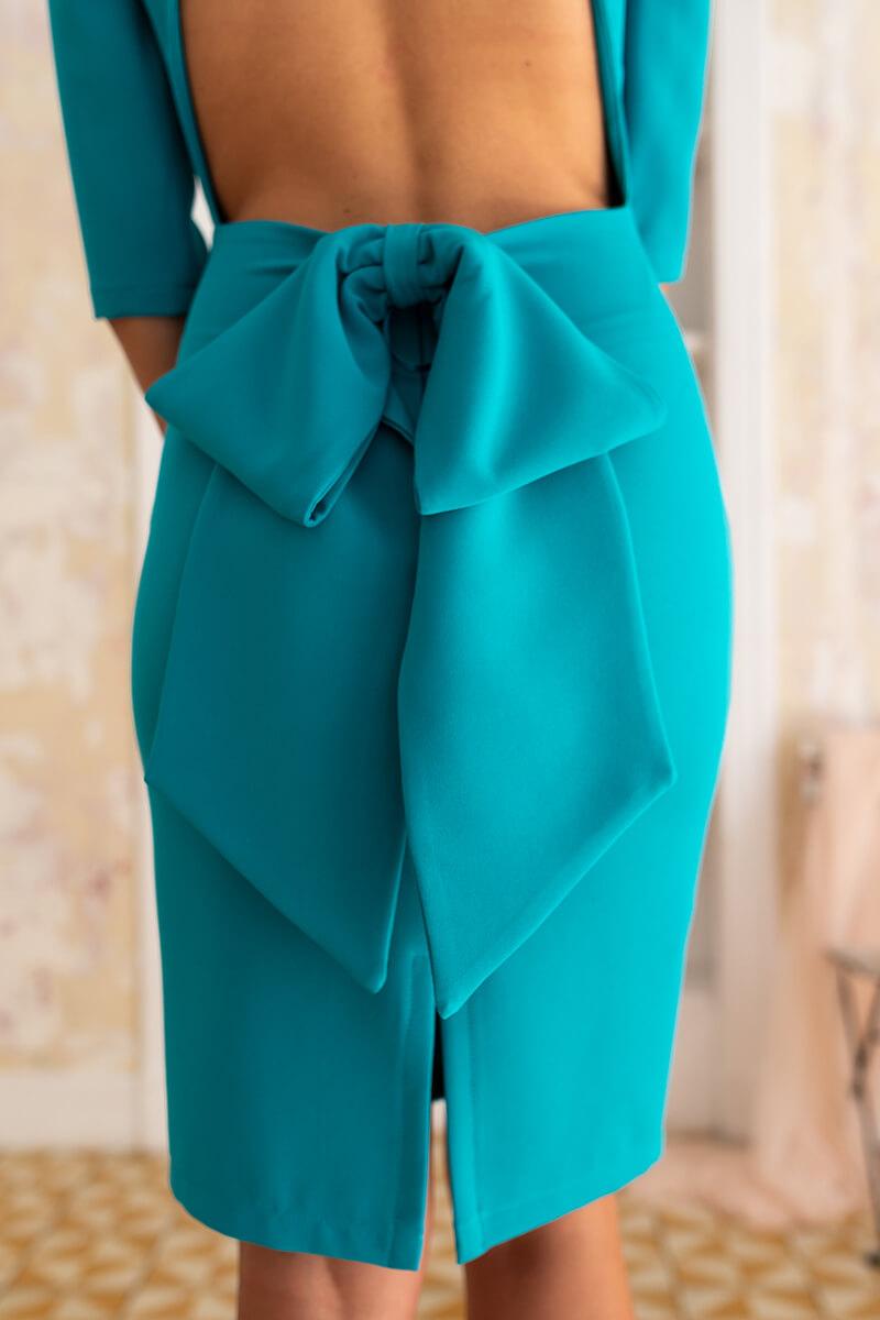 vestido-danielle-aguamarina