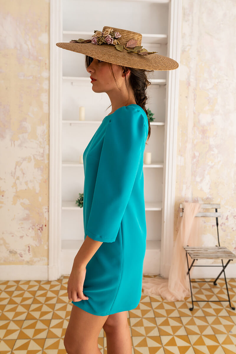 vestido-chloe-aguamarina