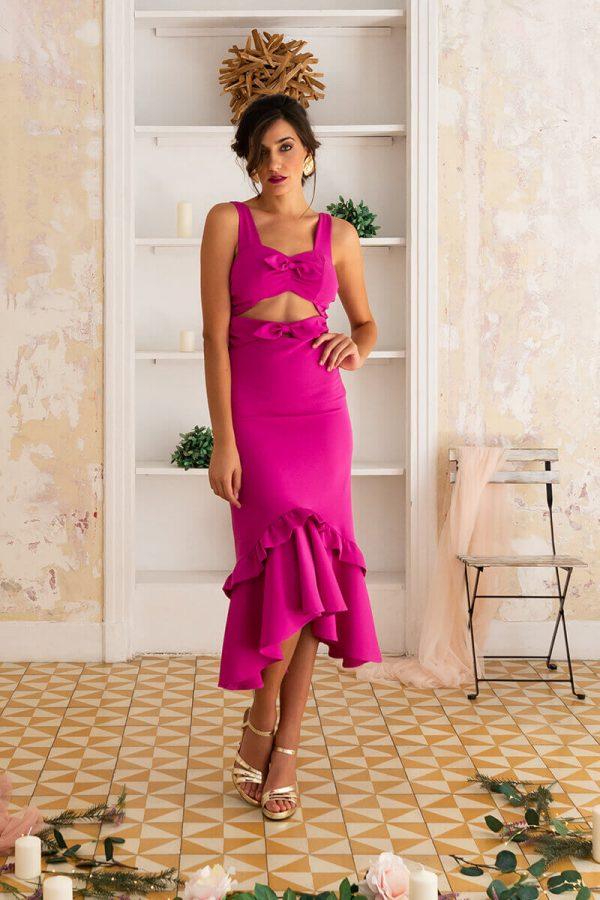 vestido-flore-frambuesa
