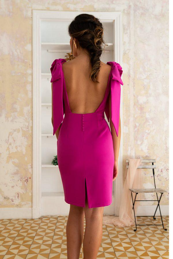 vestido-lucine-frambuesa