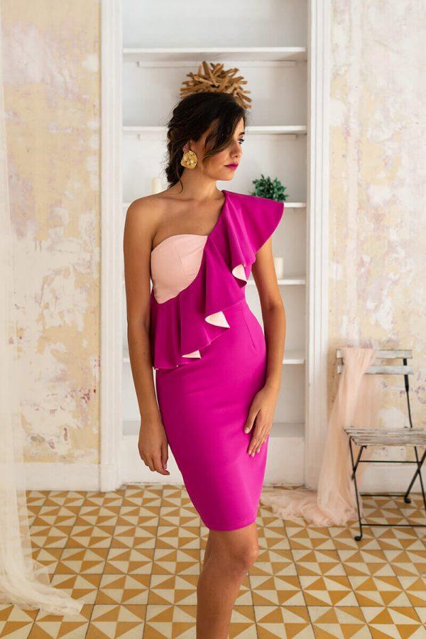 vestido-norah-frambuesa