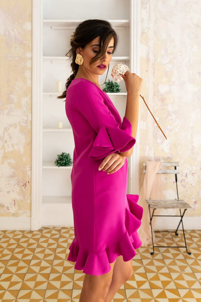Vestido-Audrey-frambuesa