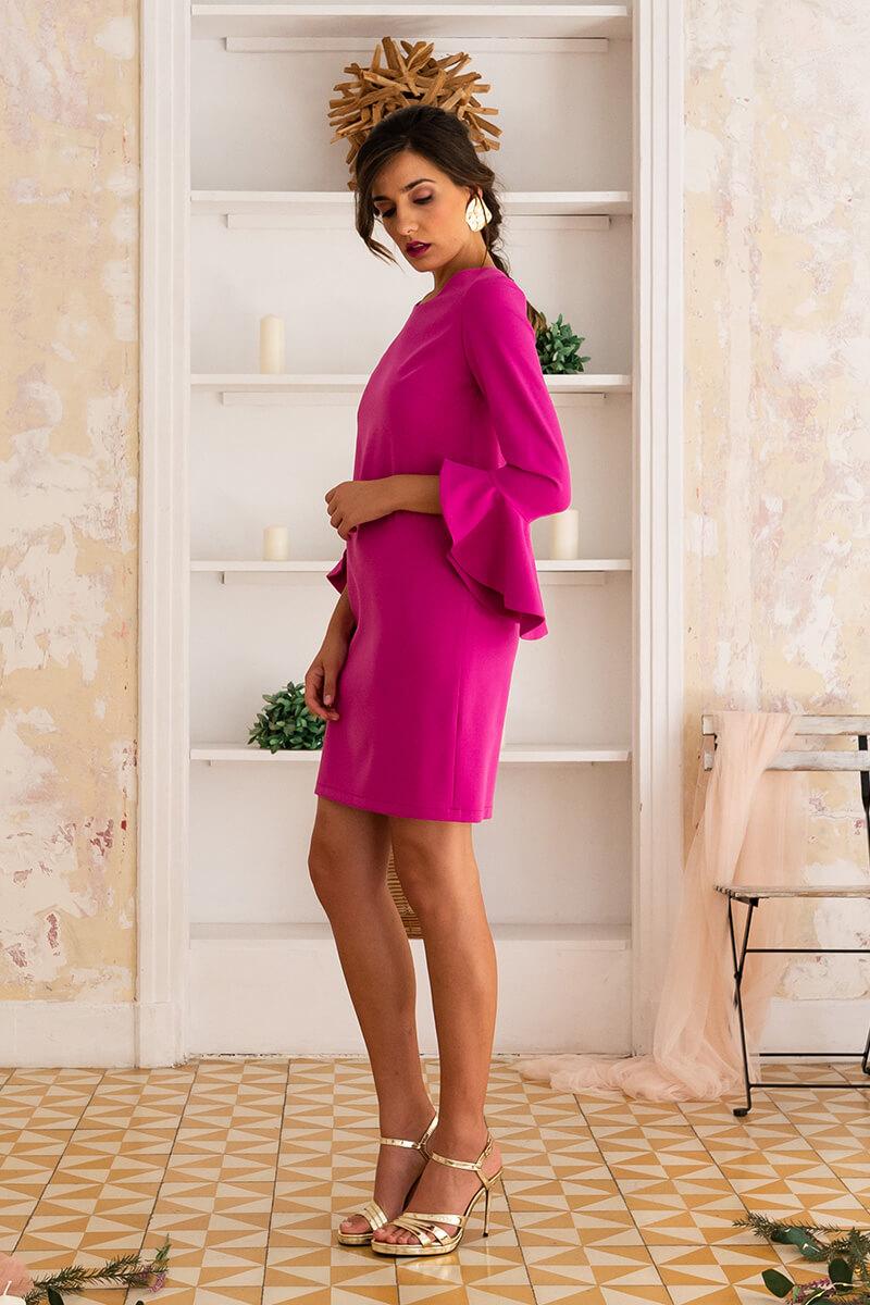 vestido-bettina-frambuesa